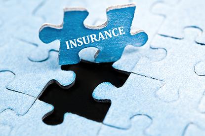 General Contractors Insurance Brooklyn | New York